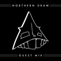 Dave Lazy Express - 10th June 2021 - guest mix from Northern Draw