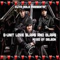 G-Unit Love Slaps and Blaps mixed by Gelson