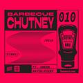 Barbecue Chutney 010 - All Star Sauce Ft. Kreon [10-08-2020]