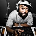 Mixmaster Morris - DJ Spinna mix