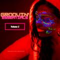 Groovin' Essentials: Vol 2