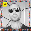 Fininho at PAN-AMAFROPEANS OT301 ADE edition 2017 Amsterdam || DJ set