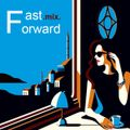 r=α+βθ - Fast Forward mix for Speira