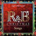 R&B Christmas Songs