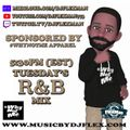 LIVE ON MIXCLOUD!!! TUESDAY R&B MIX #2 (LIVE ON MIXCLOUD)