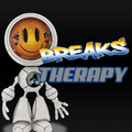 Breaks Therapy 1 - LIVE STREAM - (14/03/2021)