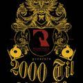 2000 'TIL THE MIX VOL. 1