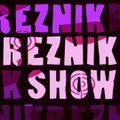 Reznik Show w_Pharma 04 March 2021 Sub_FM