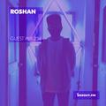 Guest Mix 234 - Roshan [30-08-2018]
