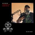 DJ Covid - Quarantine EMD Set 03.25.2020