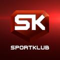 SK podkast - Najava 28 kola La Lige