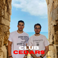 Club Cedars 017 by Waxel & SALEEM (Guestmix by Maurice Lessing)