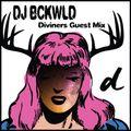 Diviners Guest Mix
