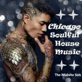 """Mixcloud Chicago Soulful House Music The Midnite Son Show Number """"501"""""""