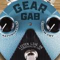 Eric Dahl - Erin Enderlin: 93 Gear Gab 2019/12/28