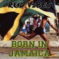 BORN IN JAMAICA: 13° puntata della XIV stagione