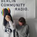 Privacy Radio - Episode 7 w/ Nina