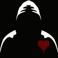 Dark Heart Radio Show 07 OCT 2021