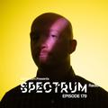 Joris Voorn Presents: Spectrum Radio 179