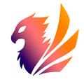 Hawk - AnthroCons 2021 - The Bird Nest travels to Pittsburgh Online