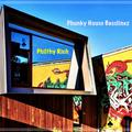Philthy's Phunky House Basslinez 4-2-21 (Live on No Grief FM)