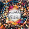 Mad - Fox - Web Vol. 2