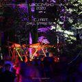 CJ Art @ Uroczysko Open Air 2020 - Chill Stage (08-08-2020)