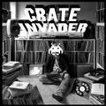 Crate Invader - Soul Cool Guest List Mix