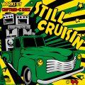 """Ragga China Presents  STILL CRUSIN' #44"" Mix by CAPTAIN-C 20XX -90'S JAPANESE REGGAE PROMO MIX-"