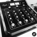 Dig Deep Mix Series - #8 Reiss Johnson
