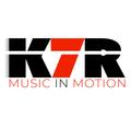 Simon Brett on K7R - Show Zero - 16-06-20