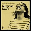 06. Suzanne Kraft