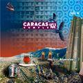 Caracas cumple 452/Lado A