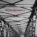 Applied Mechanics II
