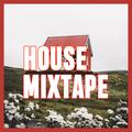 DJ Brandon - House Mixtape #02