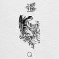 Paraíso #57 by Shcuro (17.12.20)