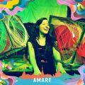 Amare @ Paradise City Festival, June 29, 2018