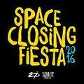 Carl Cox B2B Nic Fanciulli - Live at Space Closing Fiesta 2016, Discoteca, Space, Ibiza (02-10-2016)