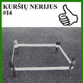 KURŠIŲ NERIJUS #14
