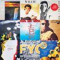 Remember 90's Dance Music vol. 01