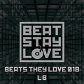 Beats they love 018 by LB