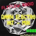 "DARK ELECTRO HIT-MIX #008  -  (with DJ Joachim ""THE NIGHTFLY"")"