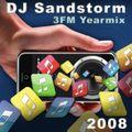 DJ Sandstorm - 3FM Yearmix 2008 (Remastered)