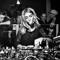 Julia Govor - Mixmag