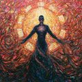 State Of Consciousness (July 2014)