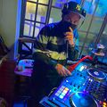 @DJT4REAL SET @ NEPTUNE BAR/LOUNGE (5/30/21)