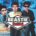 Beastie Boyz N The Hood Mixed by Iron Chefz