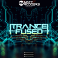 Matt Rodgers - TranceFused 038