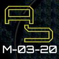 AstroSam Music: Chilling, Relaxing - Inspiring (2020-02-21)