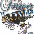 JR TAXI _FOREVER LOVE VOL.1 LOVERS ROCK REGGAE